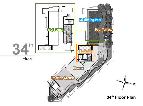 floor34