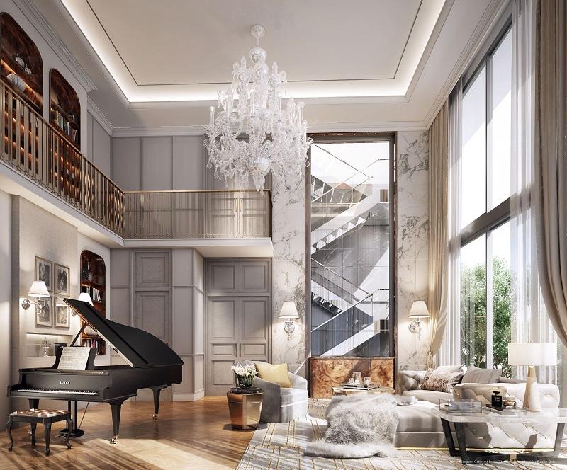 gallery-interior-4-fs