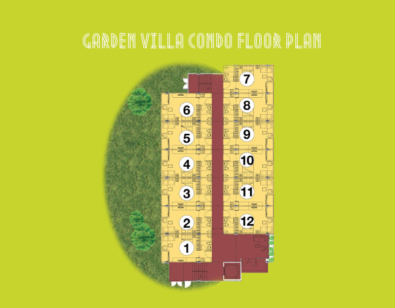 gardenPop-floorplan