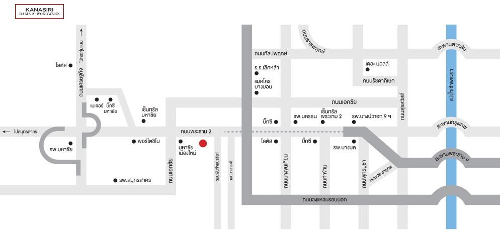 map-kanasiri-rama2-wongwaen