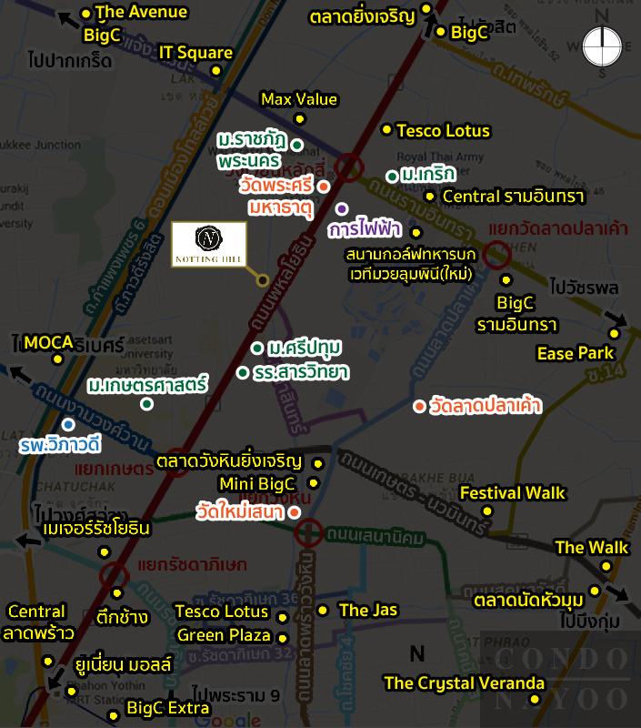 map-nottinghill-pahol-kaset-01-01