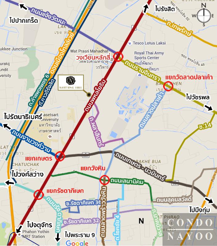 map-nottinghill-pahol-kaset-01