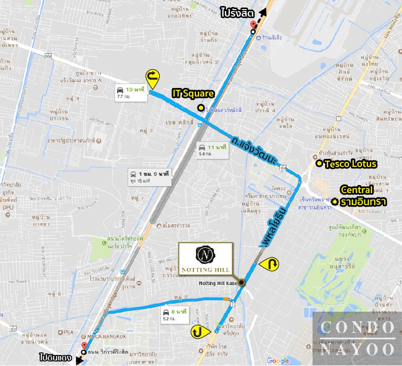 map-nottinghill-pahol-kaset-02