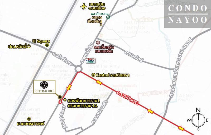 map-nottinghill-pahol-kaset-03