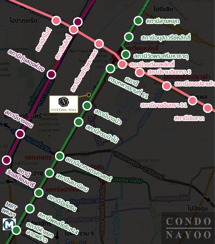 map-nottinghill-pahol-kaset-05
