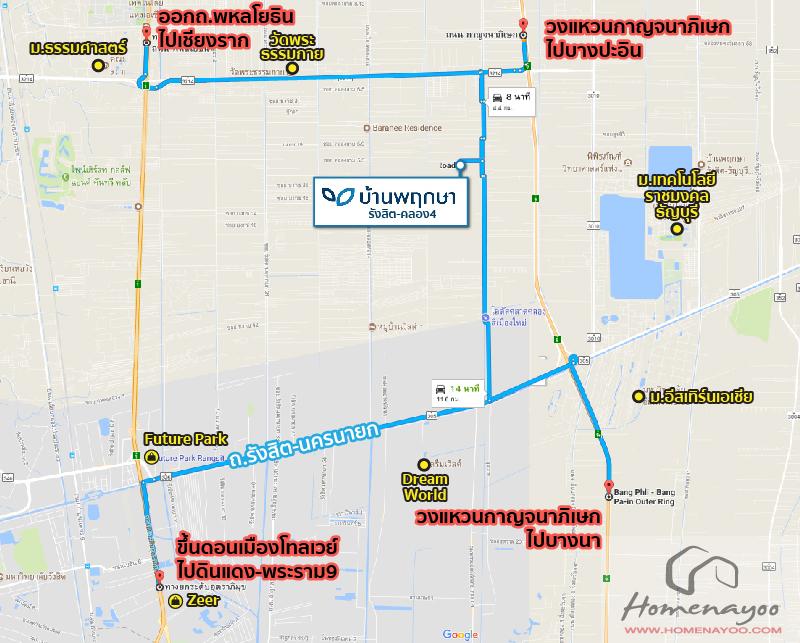 map_PP_rangsit_KL4-03