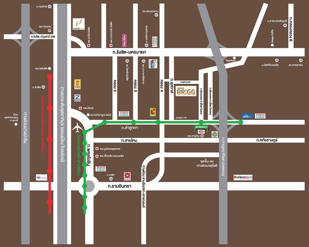 map_brigg_rangsit_klong4