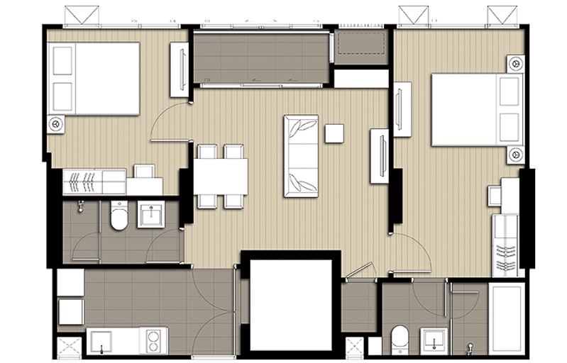 room-d3m