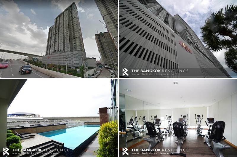 1aaaaaaathe-president-sathorn-ratchaphruek-condo-bangkok-5996c65d9a24b824f500084a_full@2x-tile
