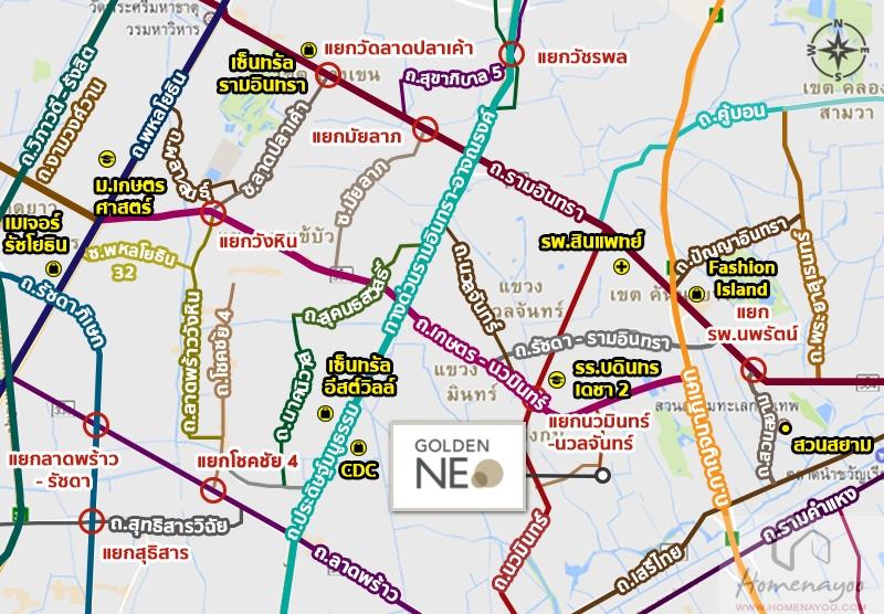 2.map
