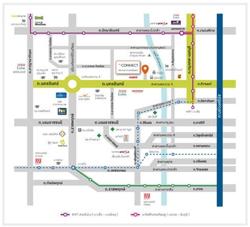 CN48_Map-04__1145x491