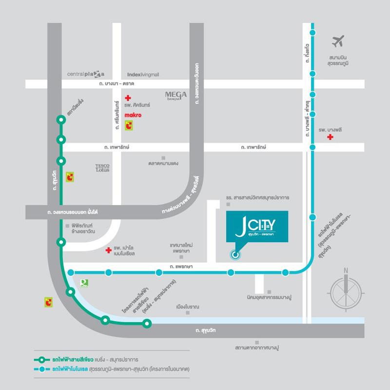 J-City-SPS-MapConverted