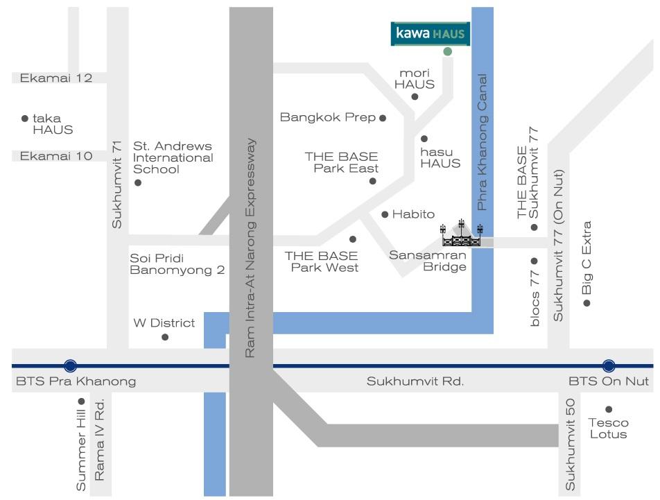 Map eng version