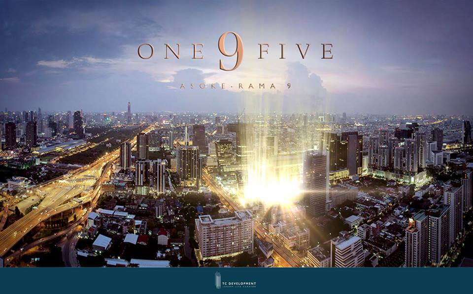 One9five