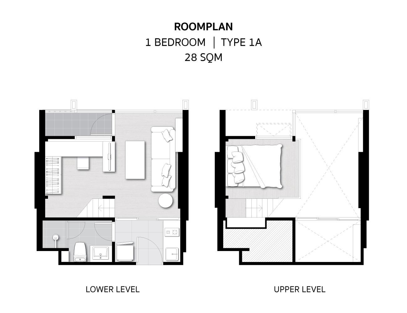 RoomPlan1A-en