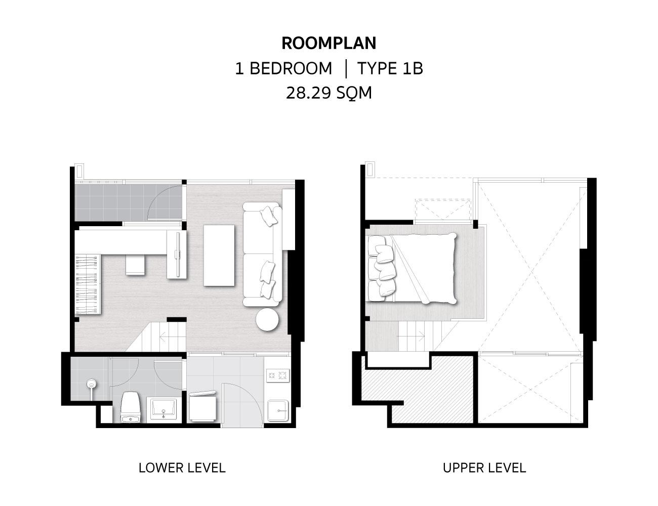 RoomPlan1B-en