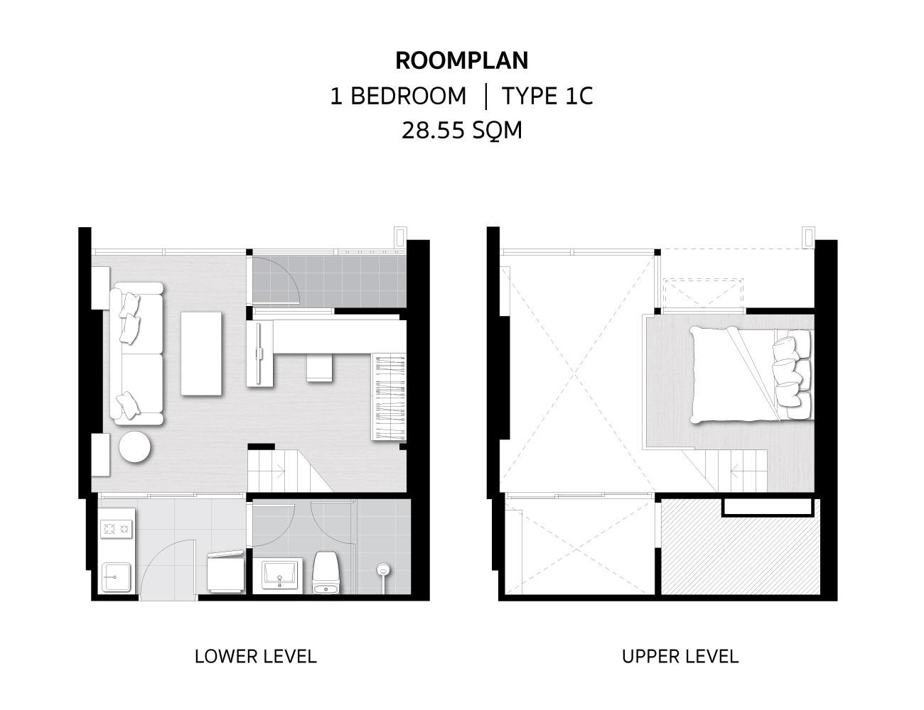 RoomPlan1C-en