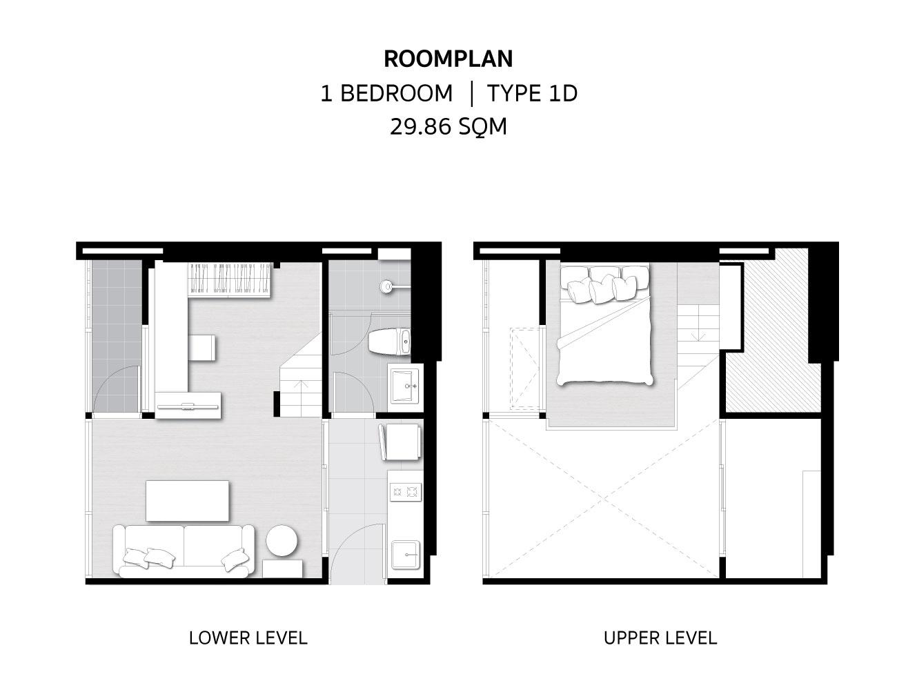 RoomPlan1D-en
