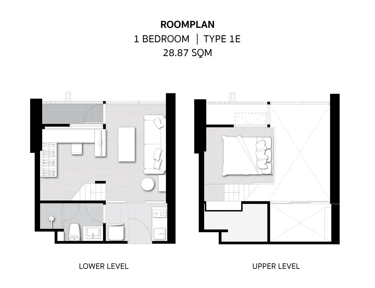 RoomPlan1E-en