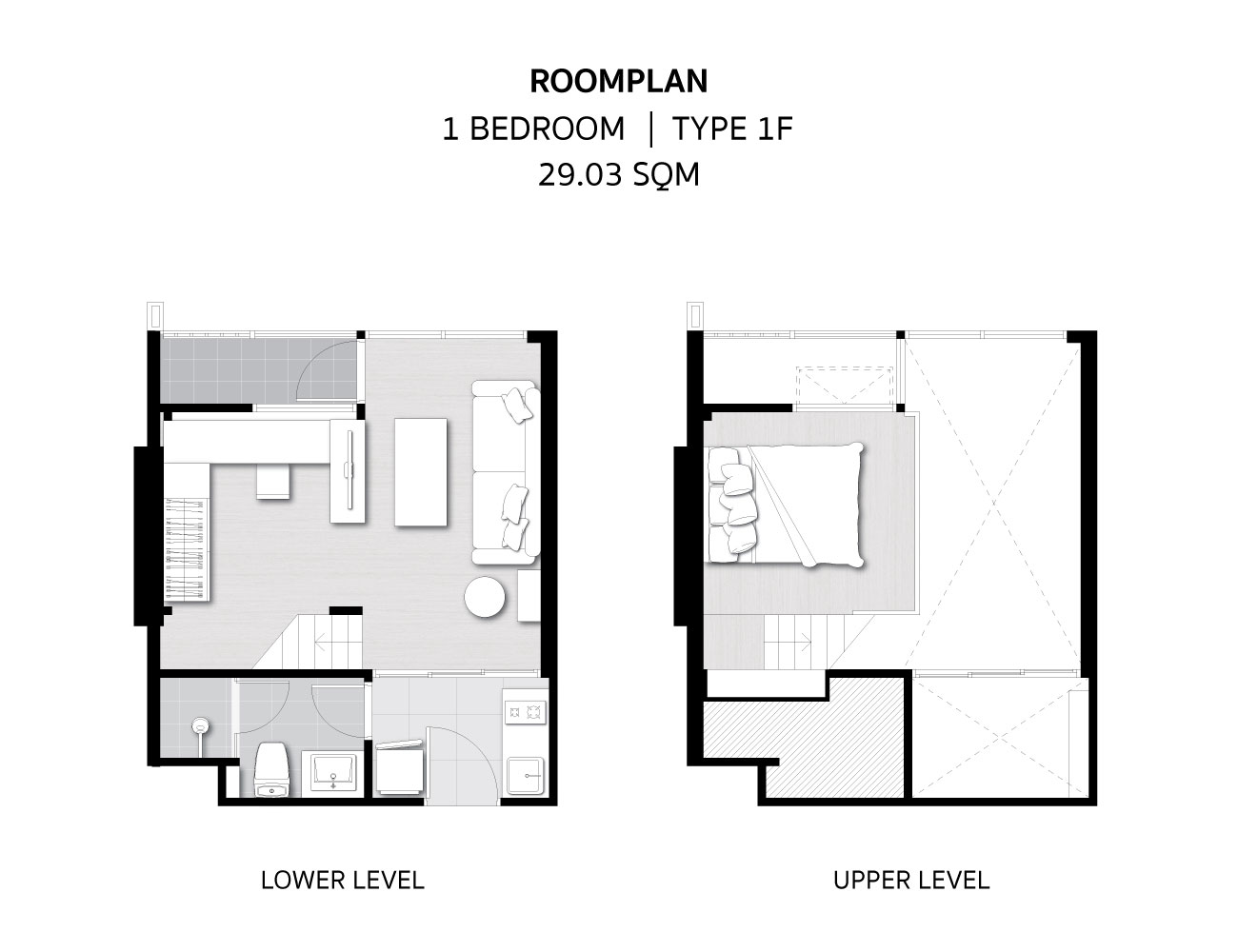 RoomPlan1F-en