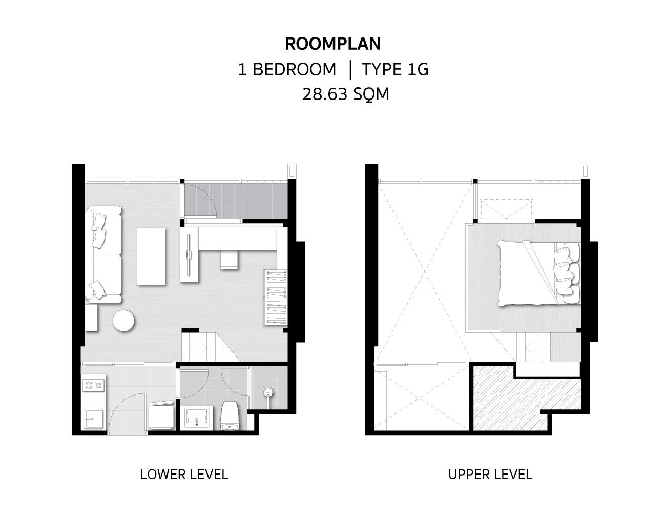 RoomPlan1G-en