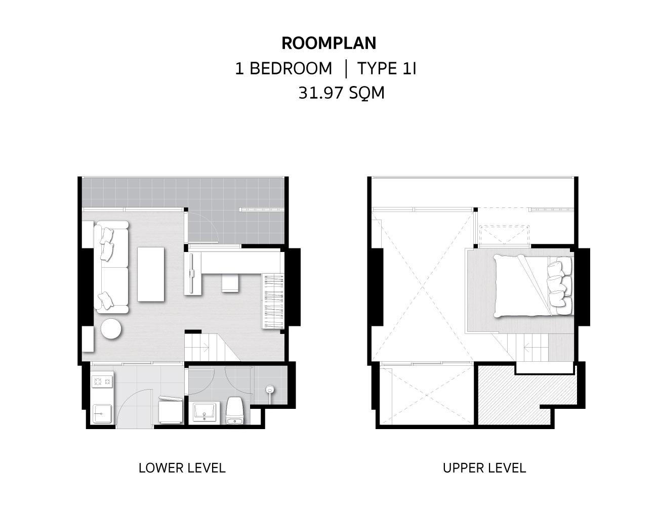 RoomPlan1I-en
