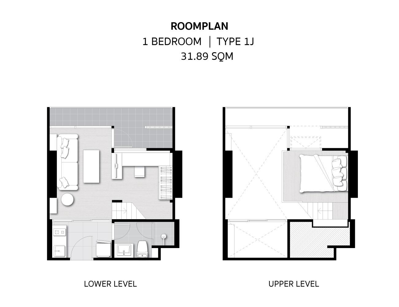 RoomPlan1J-en