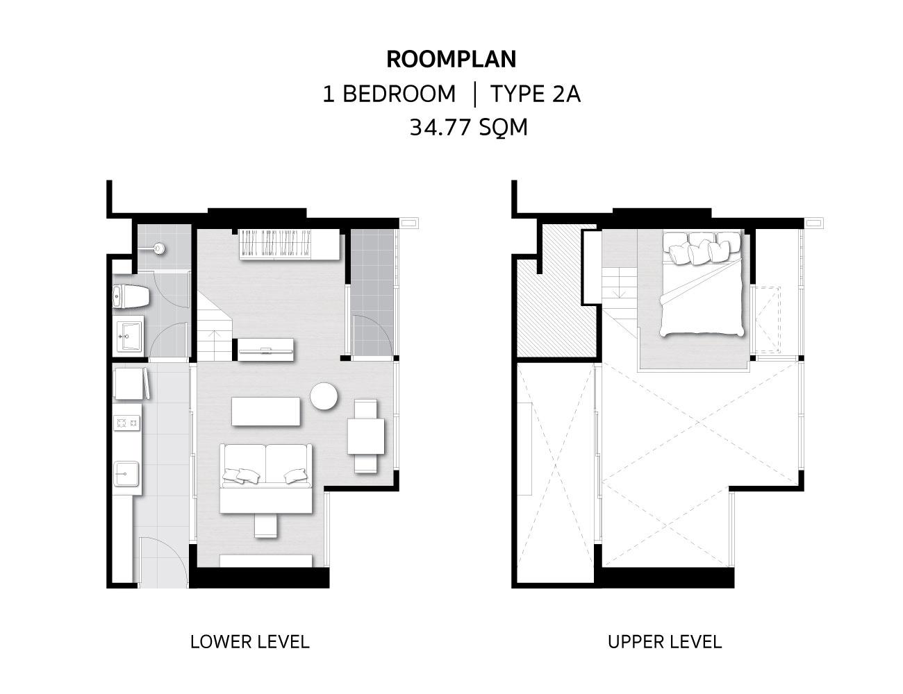 RoomPlan2A-en