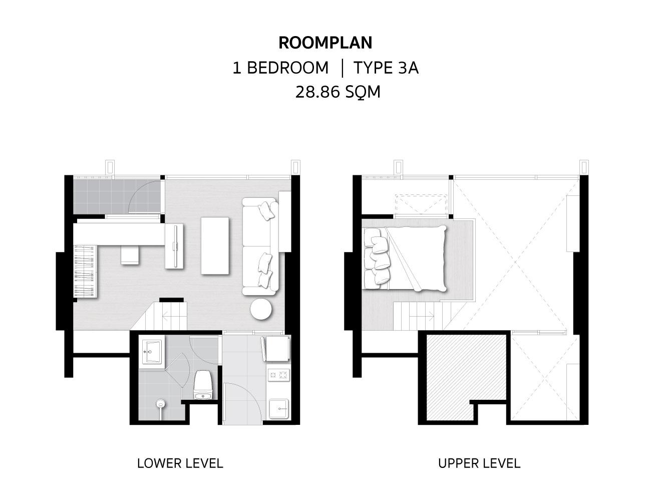 RoomPlan3A-en