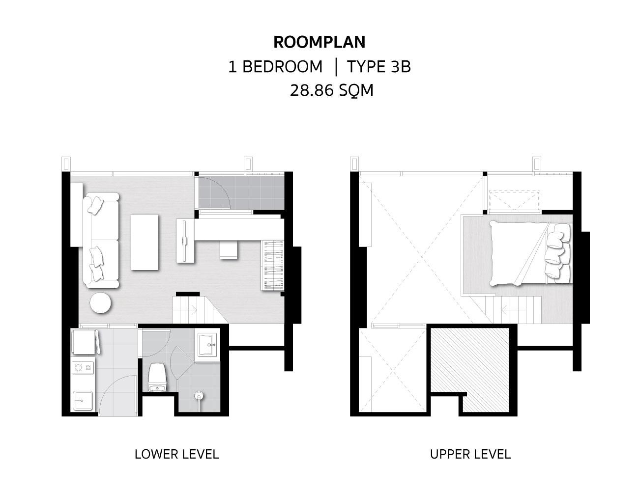 RoomPlan3B-en