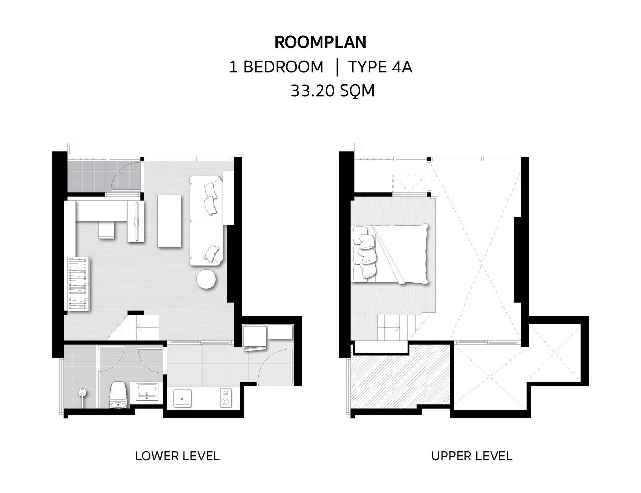 RoomPlan4A-en