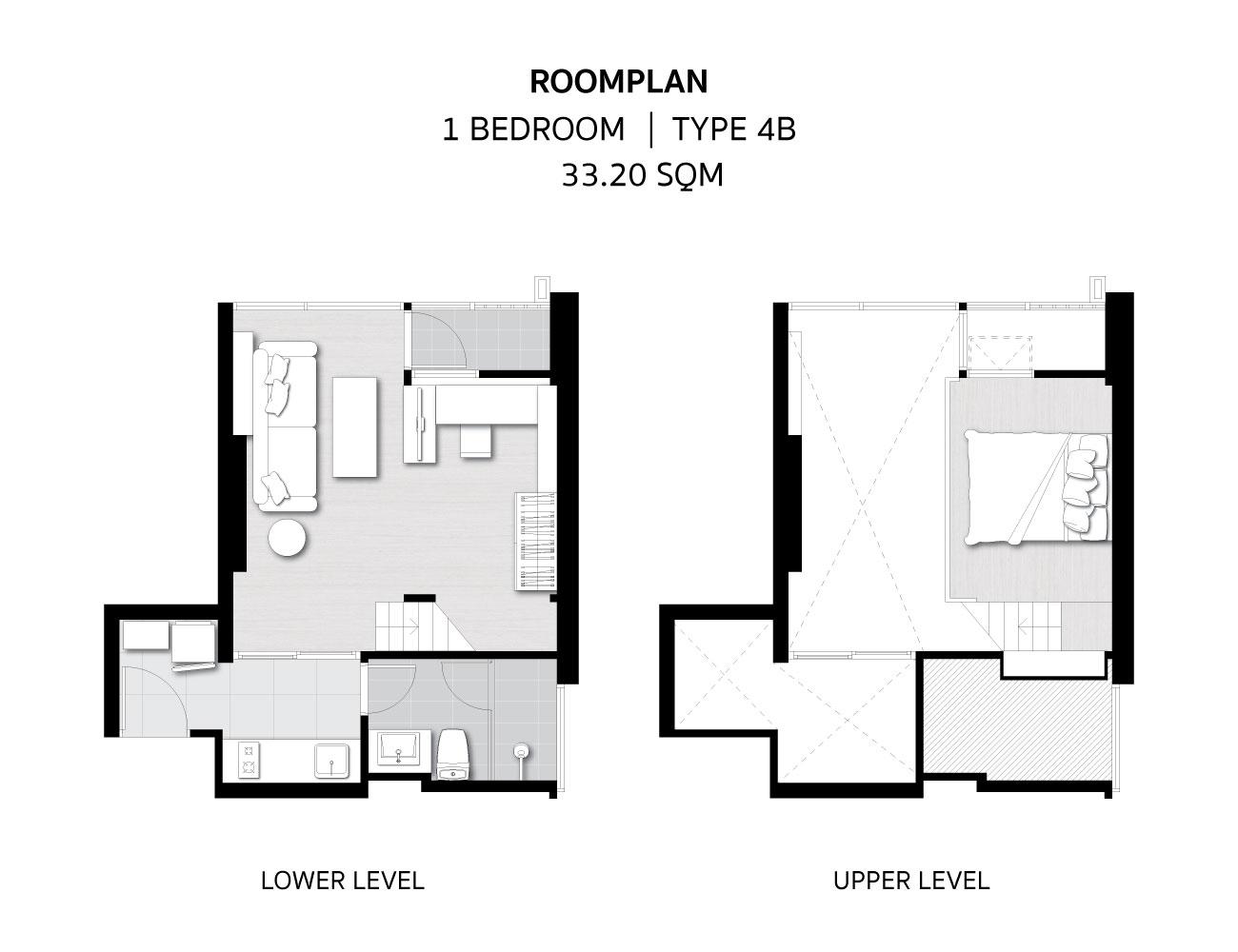 RoomPlan4B-en
