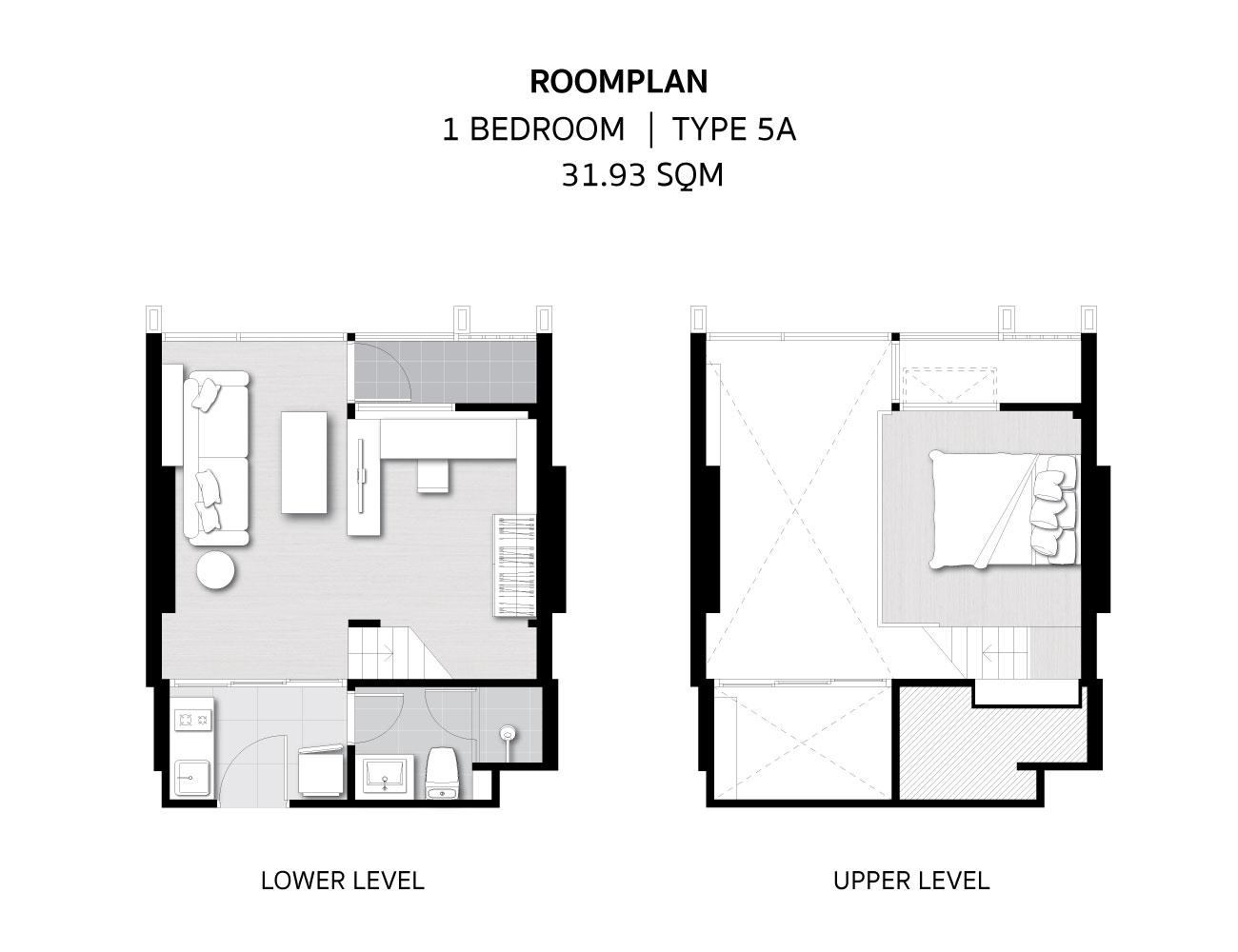 RoomPlan5A-en