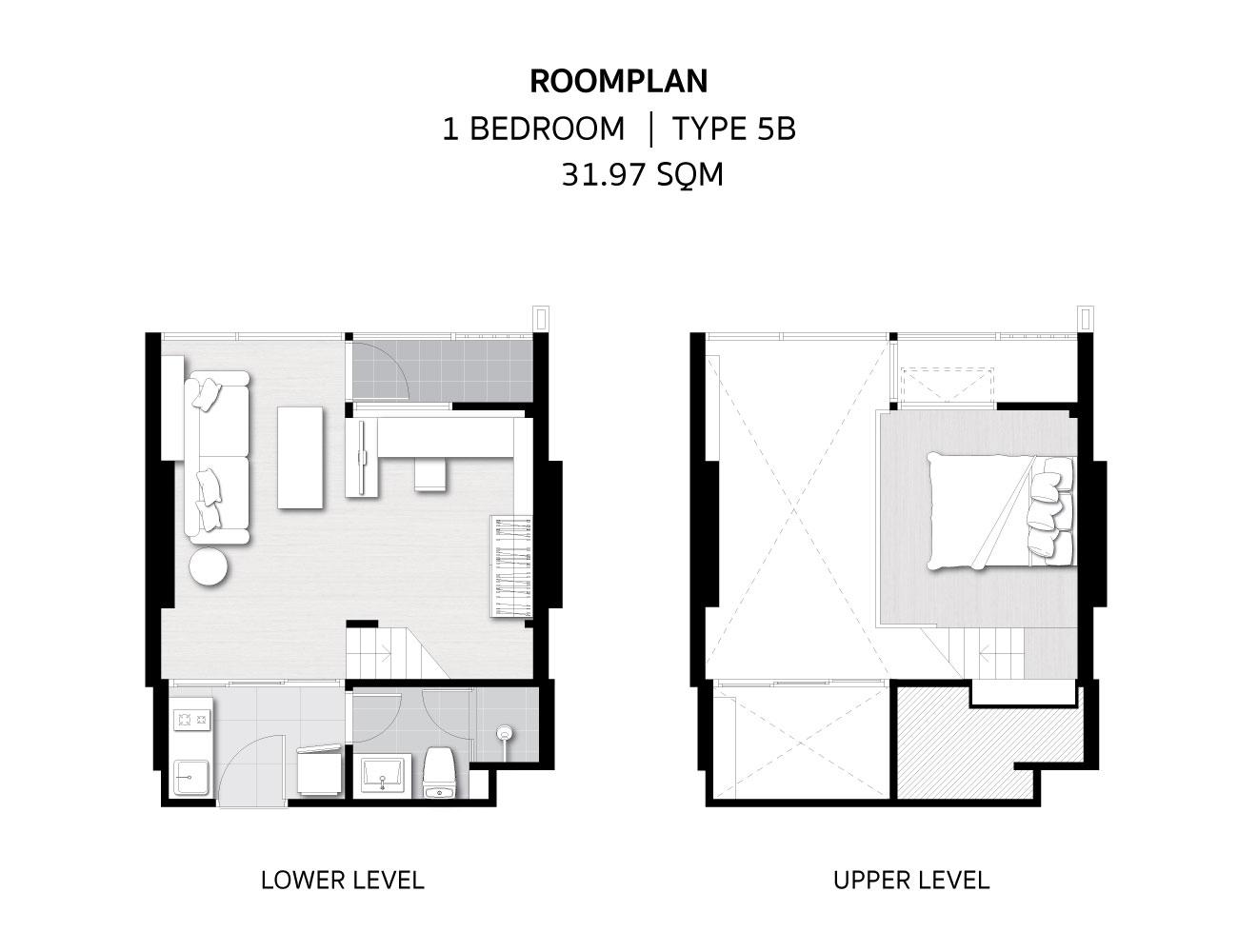 RoomPlan5B-en