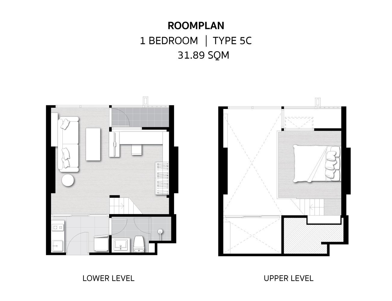 RoomPlan5C-en