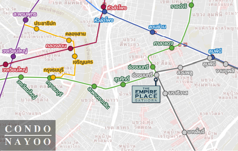 map-empire place sathorn-03