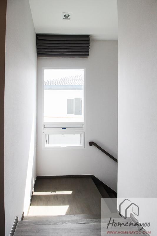 บ้านมัณฑนา ศรี-ร่ม-บตยRE-145