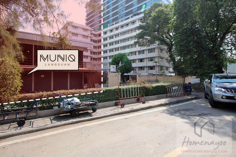 1muniq-LsIMG_8991