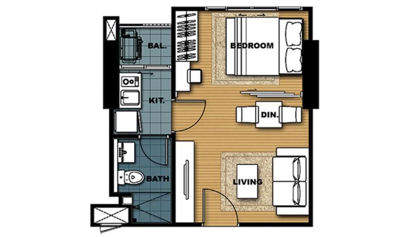 4263-1bedroom28-29.5__652x459