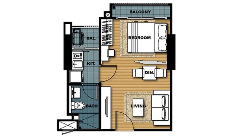 4263-1bedroom30-30.5__652x459