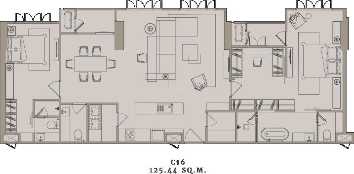 C16_Penthouse_New