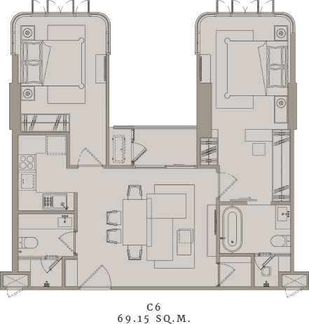 C6_Sky_Courtyard_New