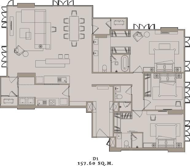 D1_Villa_New