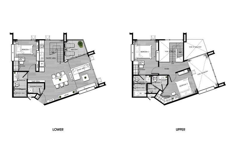D3_Duplex