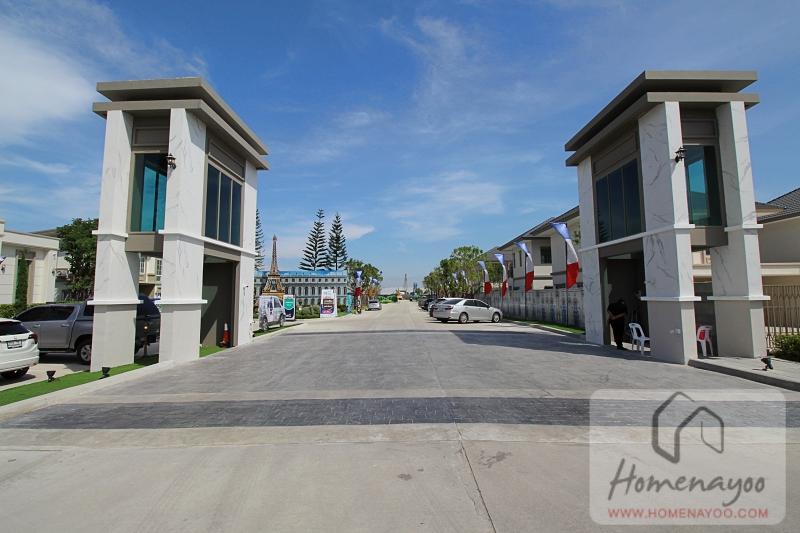 JSP City&Villa bIMG_7256