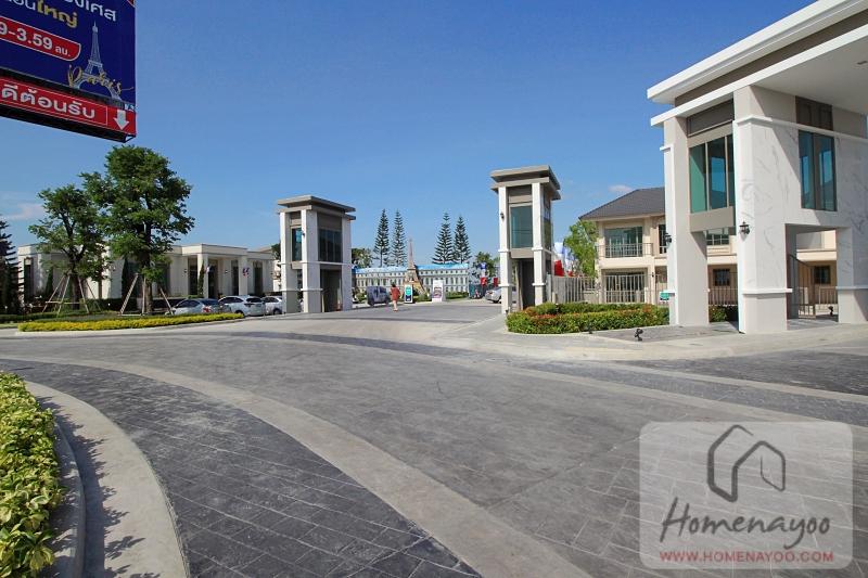 JSP City&Villa bIMG_7552