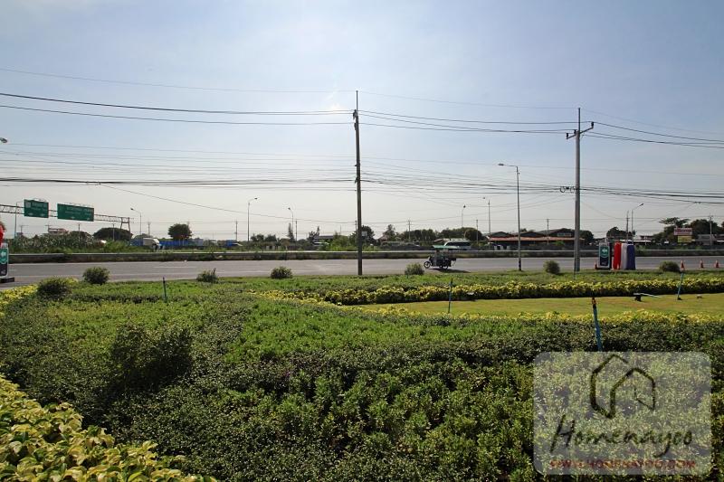 JSP City&Villa bIMG_7553
