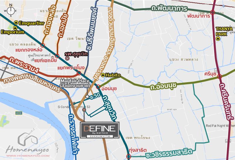 Map_define-mayfair_s50-01