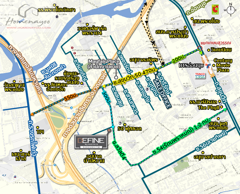 Map_define-mayfair_s50-02-02