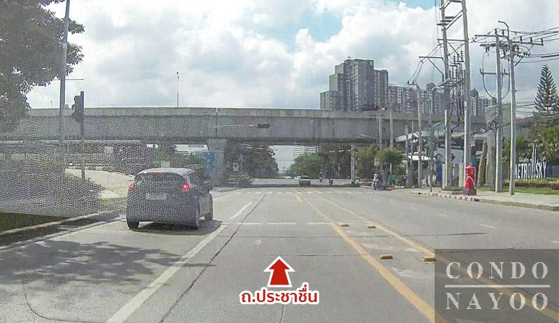 car-chewa-bangpo-04
